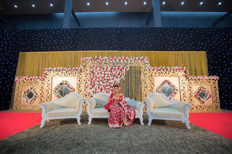 Nakib-00188-Wedding-2015-SnapShot.JPG