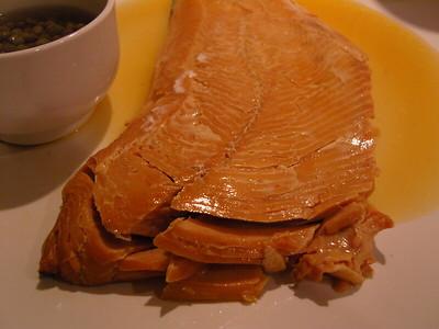 Fish, Omega3 and fatty Acids