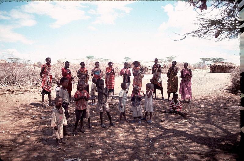 Kenya1_095.jpg