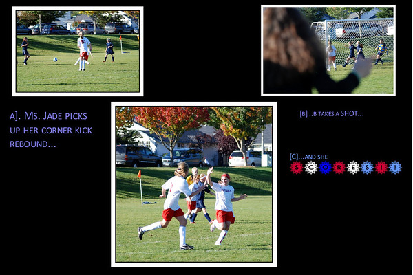 13 October 2007 vs SouthSoundFC win 2_to_1