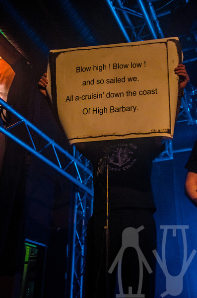storm weather shanty choir @ Teglverket - 20.02.2014 - Damien Baar_11.jpg