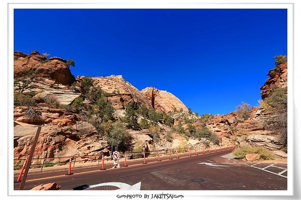 20171015 美西之旅 D06~D07-Antelop Canyon