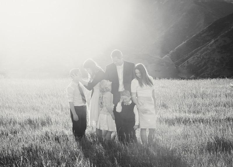 Osmond Family 58bw.jpg