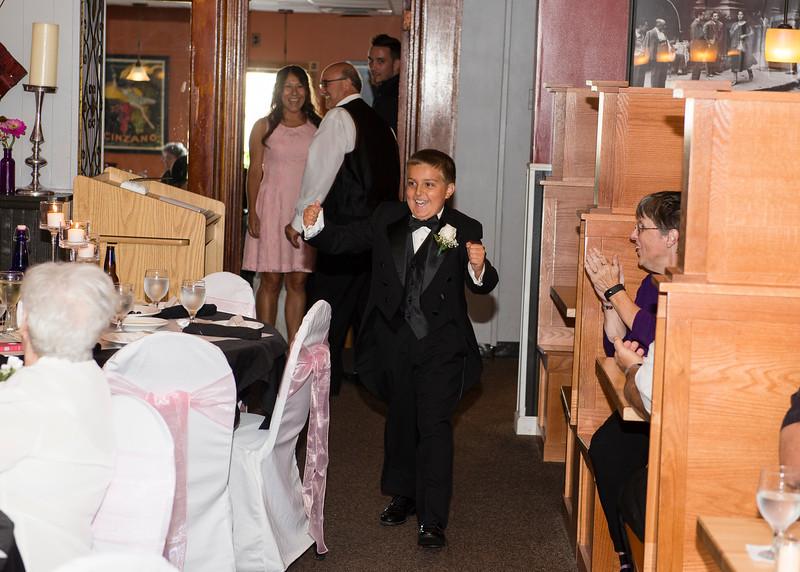 Guarino-Wedding-0426.jpg