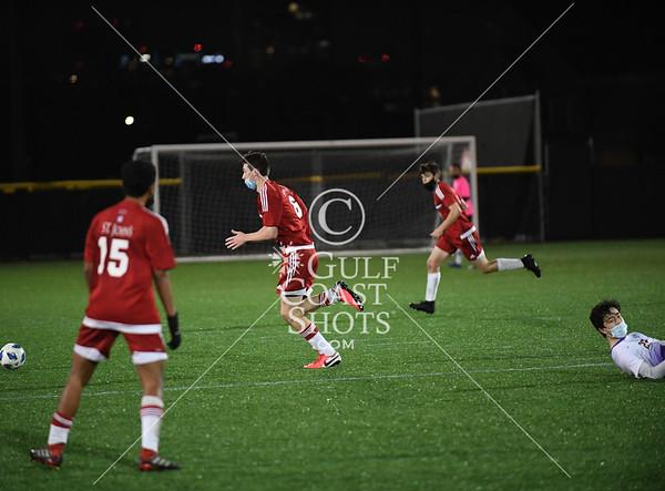 Soccer-Boys
