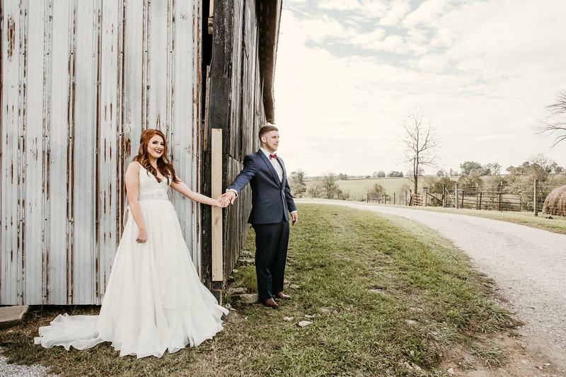 Nikki Wheat Wedding-8816.jpg