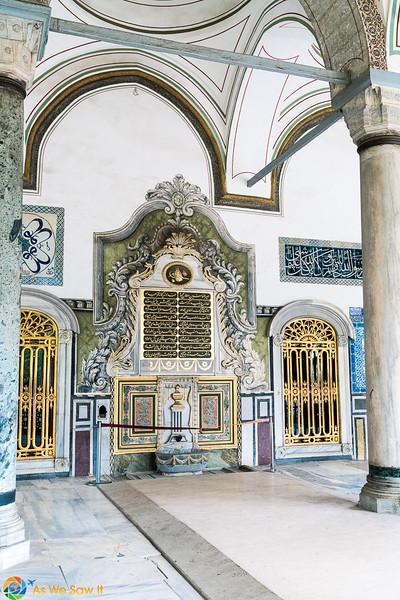 Topkapi-Palace-08495.jpg