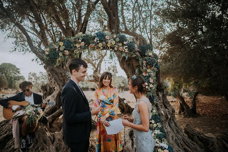 Tu-Nguyen-Destination-Wedding-Photographer-Naxos-Videographer-Claire-Nick-199.jpg