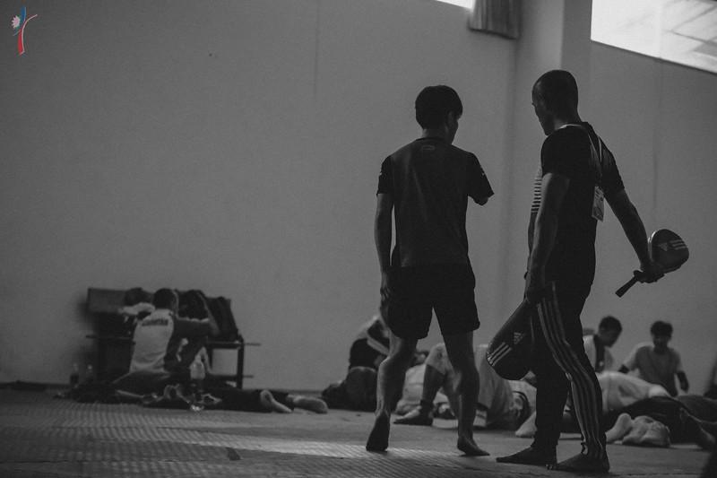 Asian Championship Poomsae Day 1 20180524 0101.jpg