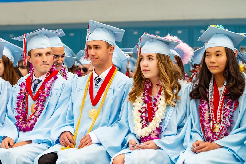 Hillsdale Graduation 2019-10236.jpg