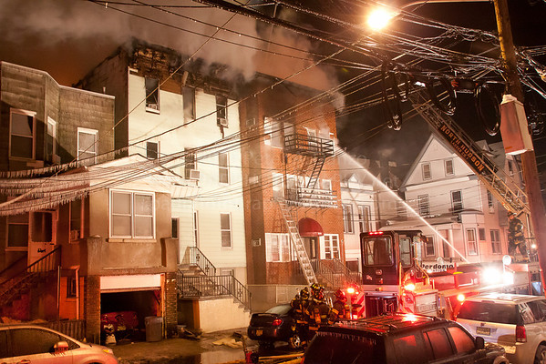 Union City NJ 6th Alm, 517, 519, 521 19th St. 01-23-14