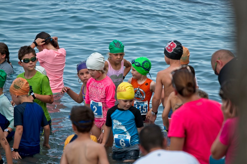 Bluewater_Kids_Triathlon_2019 - 013.jpg