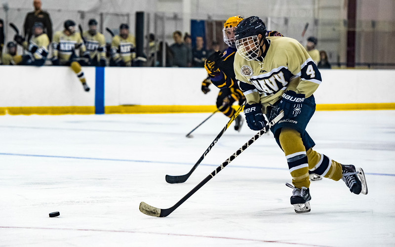 2017-02-03-NAVY-Hockey-vs-WCU-236.jpg