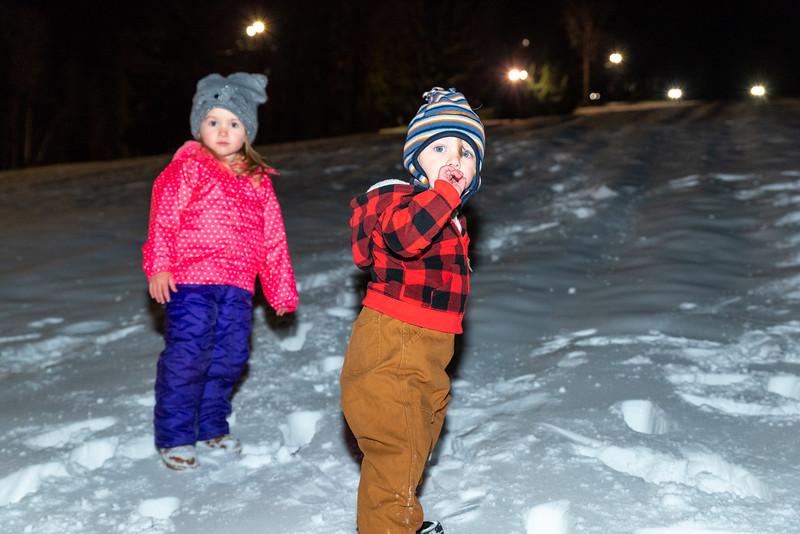 Pre-Season-Party_11-9-19_Snow-Trails_Mansfield-OH-70720.jpg