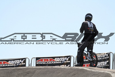 2011 So Cal Nationals-National Championship, Chula Vista, CA