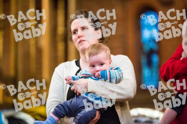 Bach to Baby 2017_HelenCooper_Clapham-2017-12-21-16.jpg
