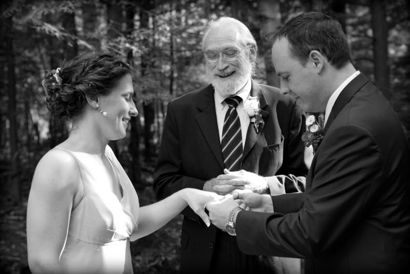 Jen & Dan Wedding-130.jpg