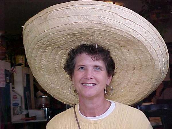 me and sombrero.jpg