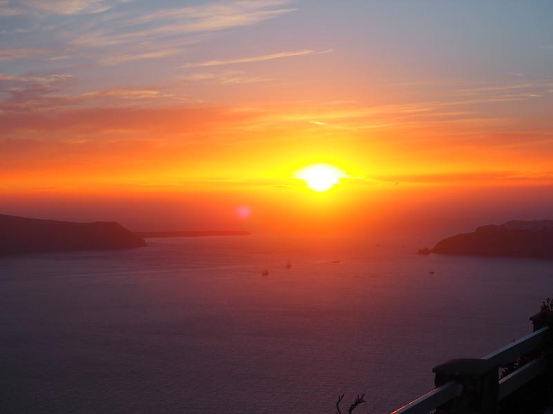 Santorini-16996.jpg