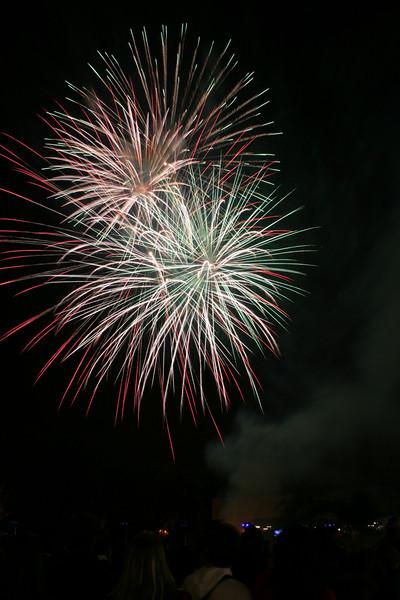 2007_1102putneyfireworks177.JPG