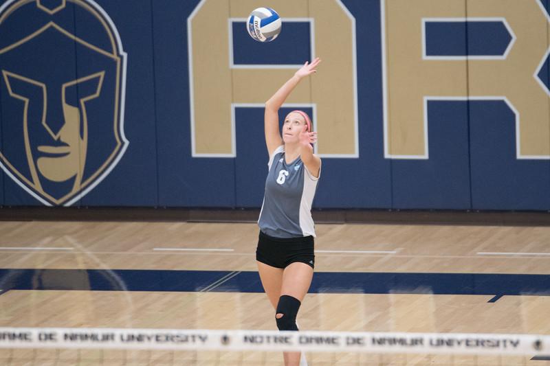 HPU Volleyball-92045.jpg