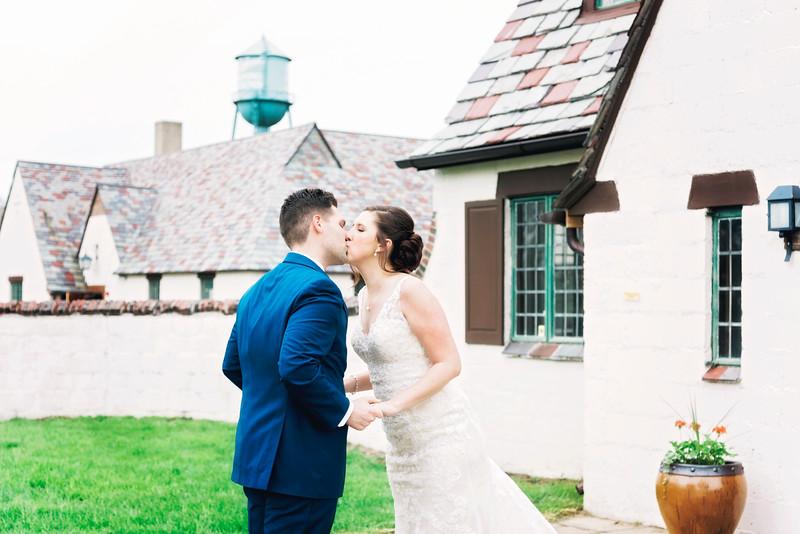 jamie-matt-wedding-at-packard-proving-grounds-intrigue-photography--135.jpg