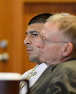 judge-rejects-hernandez-bid-to-move-murder-trial