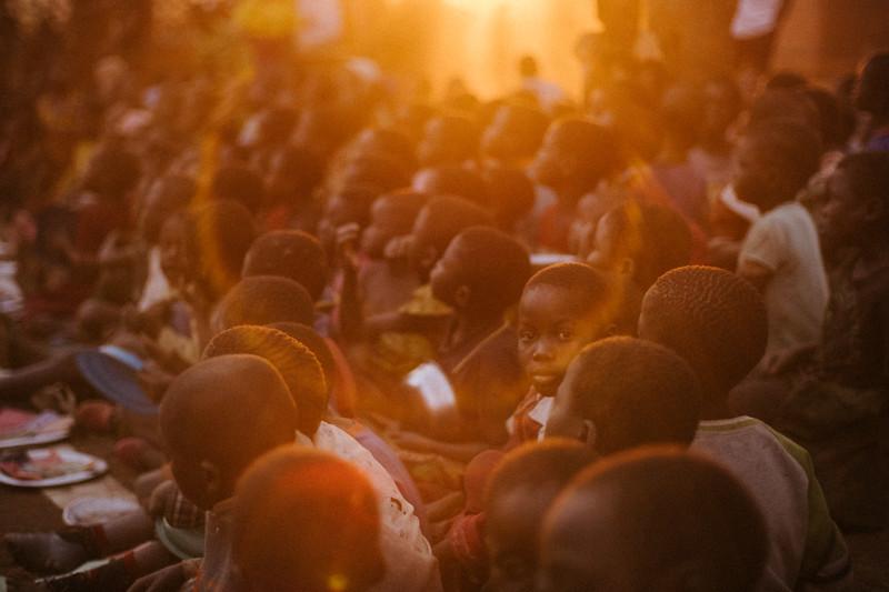 2019_06_24_Global_Malawi_ASJ_D04_DayInTheLife-29.jpg
