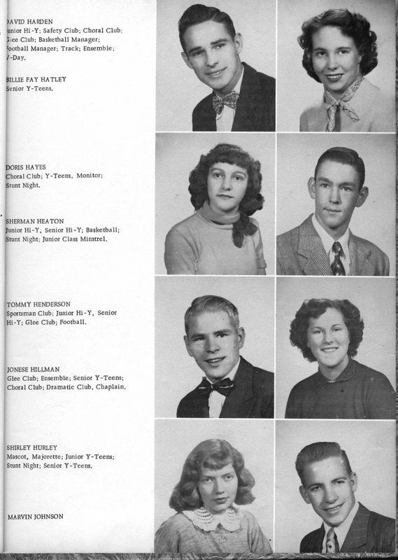 1953-15 copy.jpg