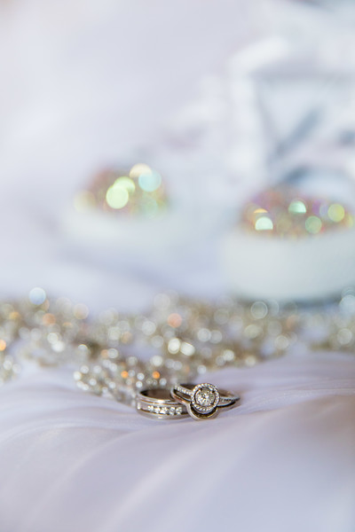 Brittany and Kevin's Wedding Photos - 010.jpg