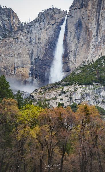 04_22-24_2017_Yosemite_upperYosemiteFalls_02.jpg