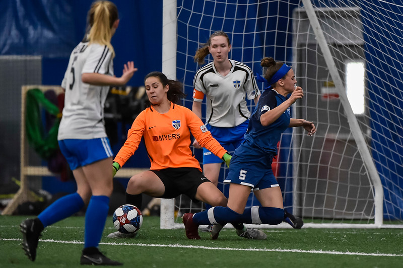 06.16.2019 - 152059-0400 - 5028 - 06.16 - F10 Sports - Darby FC W vs OSU W.jpg