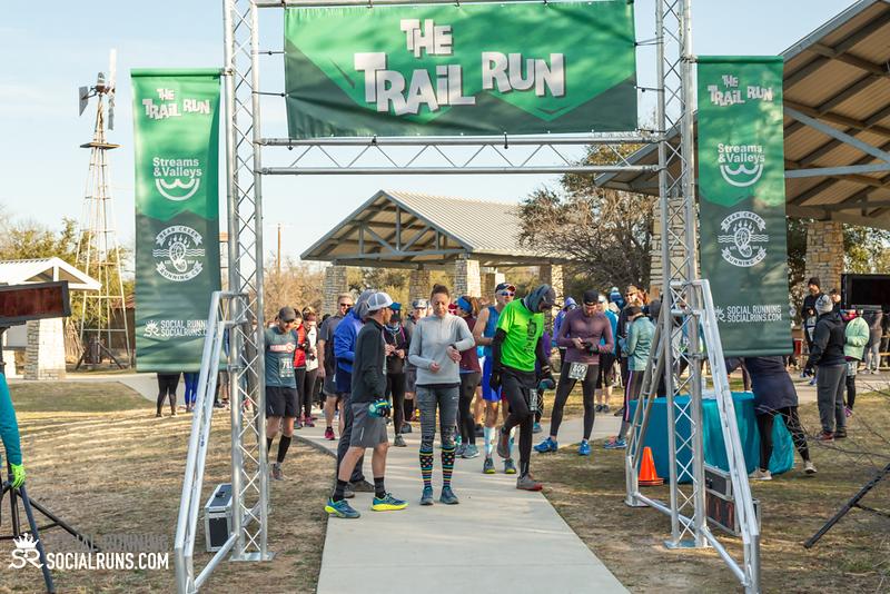SR Trail Run Jan26 2019_CL_4201-Web.jpg