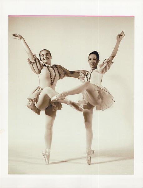 Dance_1153.jpg