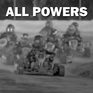 ALL Powers