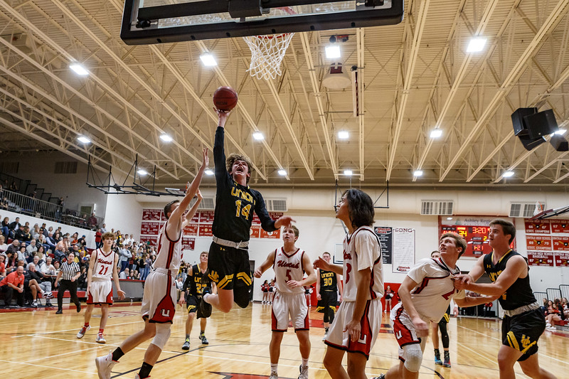Dec 3 2019_Union at Uintah_Varsity 24.jpg