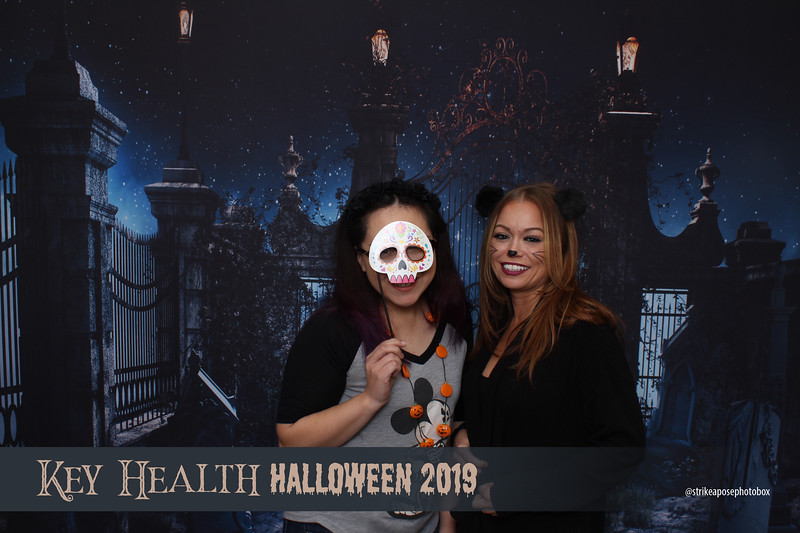 Key_Health_Halloween_2019_Prints_ (11).jpg