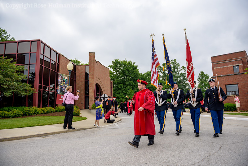RHIT_Commencement_2017_PROCESSION-21894.jpg