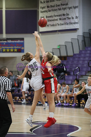 2019 12 03 AMERICAN FORK VS RHS GIRLS BBALL JUNIORS