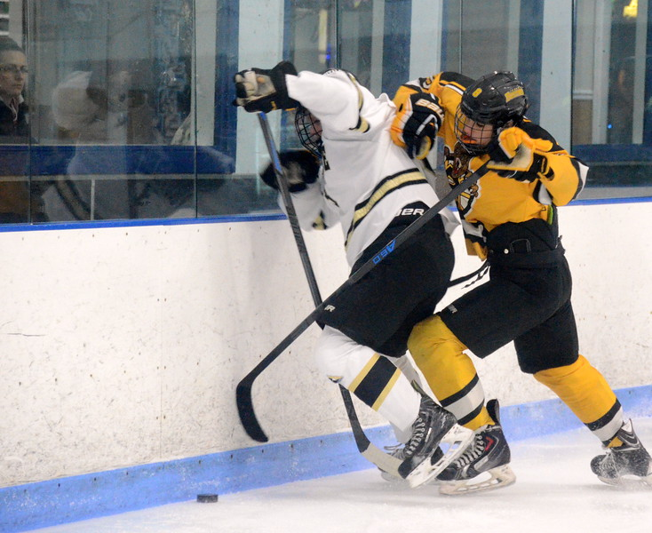 150103 Jr. Bruins vs. Providence Capitals-029.JPG