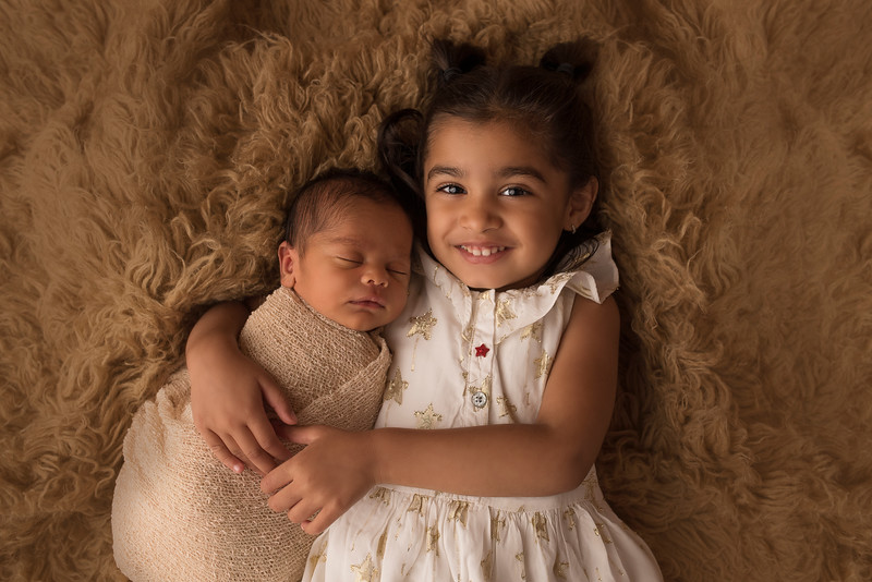 siblings-newborn-photographer_9886.jpg