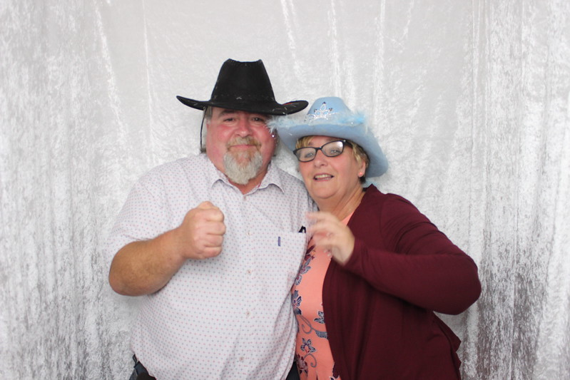 hereford photo booth 02093.JPG
