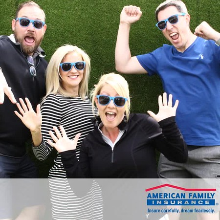 American Family Insurance - Madison, WI