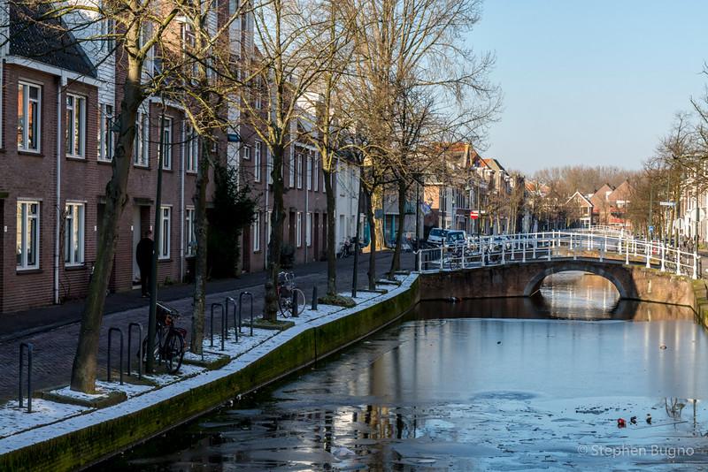 Delft-7317.jpg