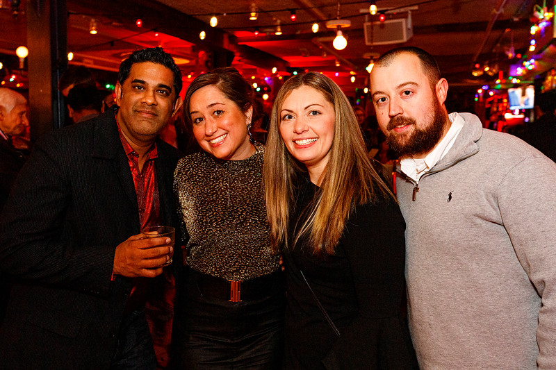 CBT-Holiday-Party-0006.jpg