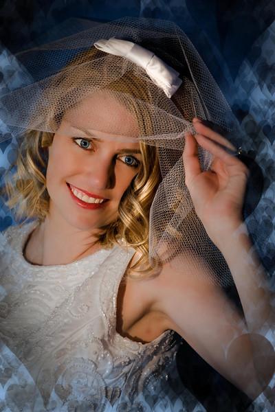 Westtech Photography-8.jpg
