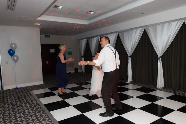 Phil & Gloria Croxon Wedding-669.jpg