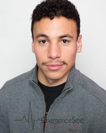 Brandon 2018