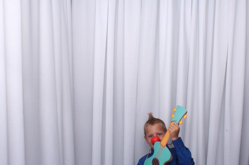 vano-photo-booth-51.jpg