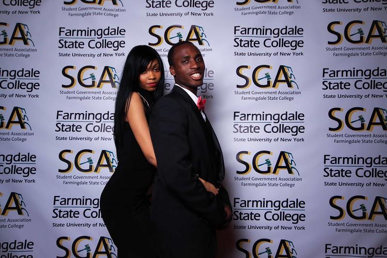 Farmingdale SGA-316.jpg